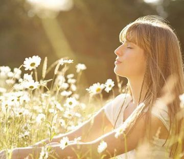 5 Examples of Everyday Mindfulness (That Aren't Meditation)